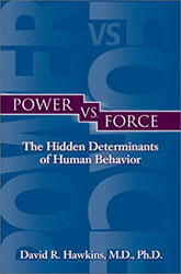 power_vs_force